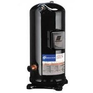 compressor Ac Copeland Scroll ZR160