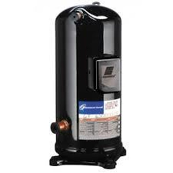 compressor Ac Copeland Piston VR125