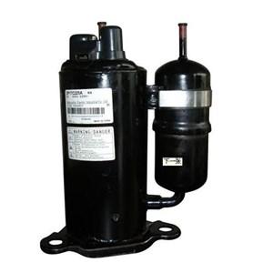 Compressor AC Panasonic R410A
