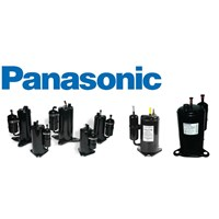 Compressor Panasonic R410A  1