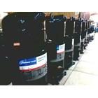 Compressor Ac copeland ZR125KC-TFD-522 1