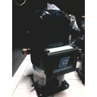 Compressor Ac copeland ZR250KC-TWD-522