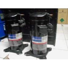 Compressor Ac copeland ZR160