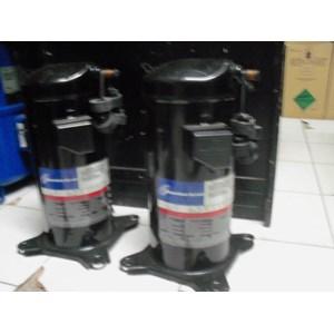 Compressor Ac copeland zr 36 kc