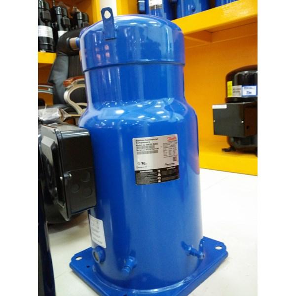 Compressor AC Danfoss SZ 185 S4CC