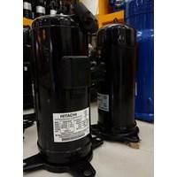 Hitachi Air Conditioning Compressor 503DH-80D2