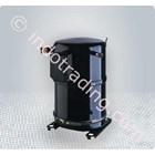 Compressor Ac Copeland QR12-M1-TFD-501 1