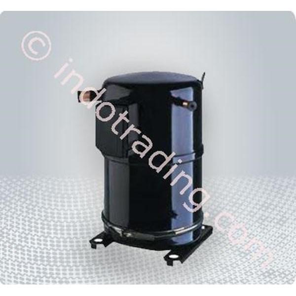 Compressor Ac Copeland QR12-M1-TFD-501