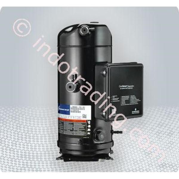 Compressor AC Copeland Scroll ZR144KCE-TFD-450