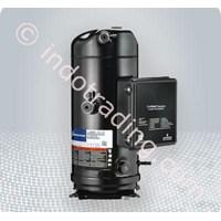 Compressor Ac Copeland Scroll ZR144KC-TFD-522