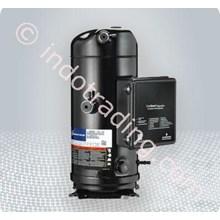 Compressor Ac Copeland ZR19