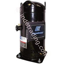 Compressor Ac Copeland Scroll Zr 61 Kc Tfd 522