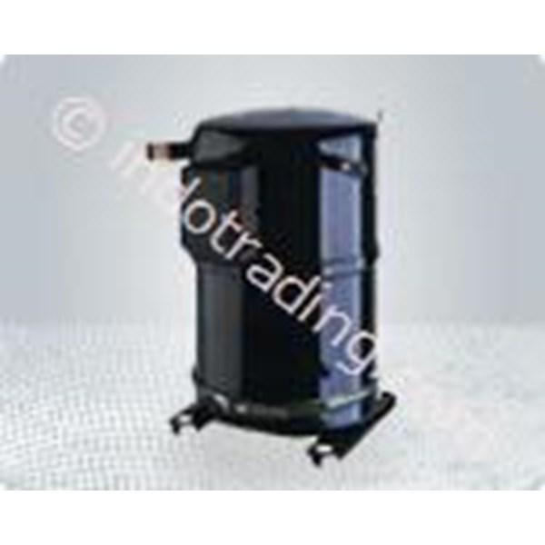 Compressor Ac Copeland Scroll QR12M1-TFD-522