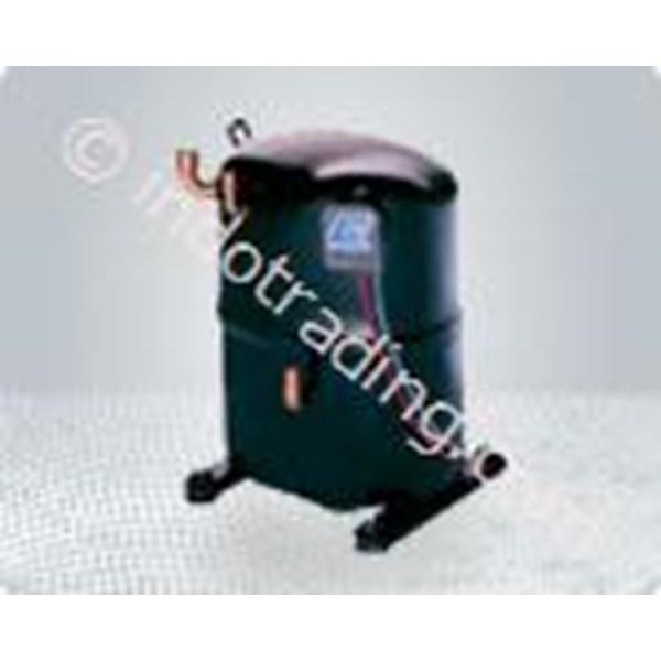 Compressor Copeland Piston Tipe Crnq-0500-Tfd-522