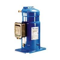 Compressor Ac Danfoss Performer Sm185s4cc
