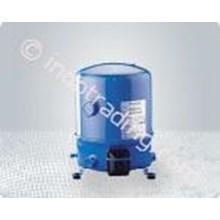 Compressor Ac Danfoss Maneurop Mt100