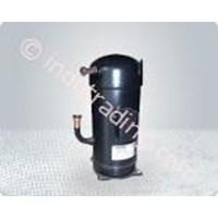 Compressor Ac Daikin Jt160bcby1l