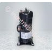 compressor Ac Daikin JT95 bcby1l