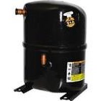 Distributor Compressor ac Copeland ZR144 3