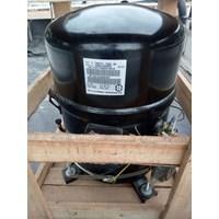Compressor Ac bristol Type H23A62 1