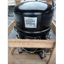 Compressor Ac bristol Type H23A62