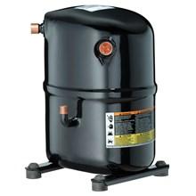 Compressor Ac Bristol H23A623-DBEA