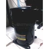 C0ompressor Ac Copeland Qr 85 1