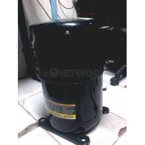 C0ompressor Ac Copeland Qr 85
