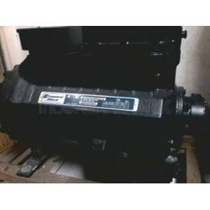 Compressor Ac Copeland Semi Hermatic