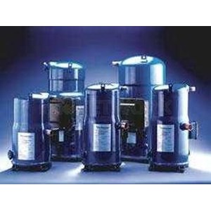 Compressor Ac Daikin JT160