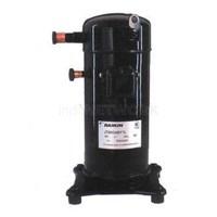 Compressor Ac Daikin JT335DY1L