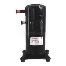 Compressor Ac Daikin JT335
