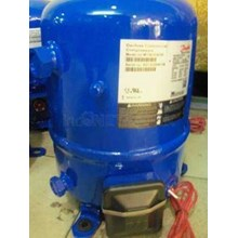 Compressor AC Maneurop MT 36