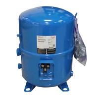 Jual Compressor Ac Danfoss MT64 2