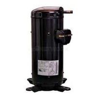 Compressor Ac Sanyo Scroll Csbn453h8a 1