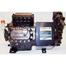Compressor Ac Semi Hermatic 40 Pk
