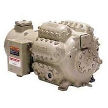 Compressor Ac Semi Hermatic 60 Pk