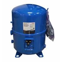 Ac Compressor Semi Hermaticd