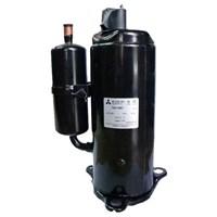 Compressor AC Mitsubishi JH 514