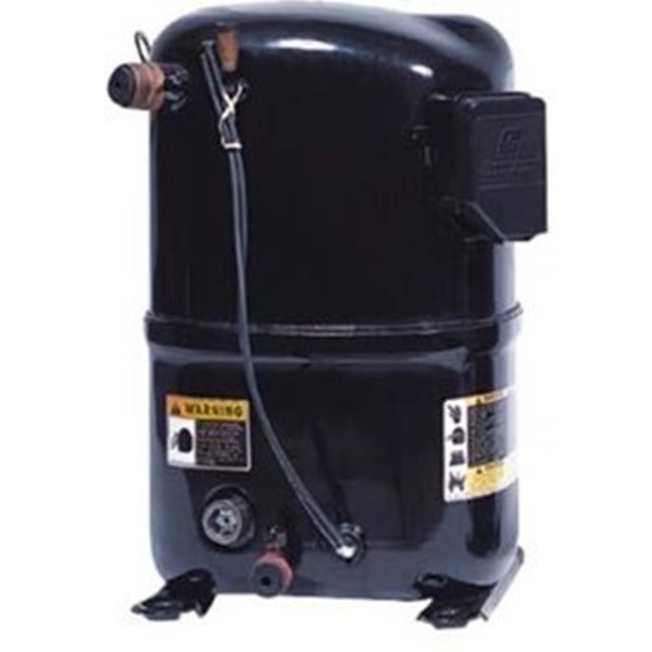 Compressor AC Copeland Piston QR 90