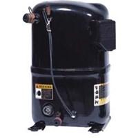Compressor AC Copeland Piston QR 11