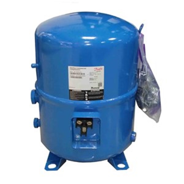 Compressor AC Danfoss Piston MT 64