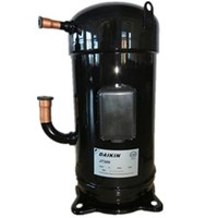 Compressor AC Daikin JT 170