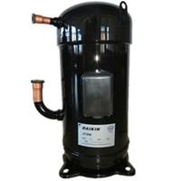 Compressor ACDaikin JT 265