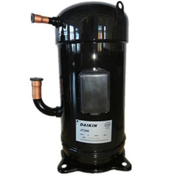 Compressor  ACDaikin JT 300