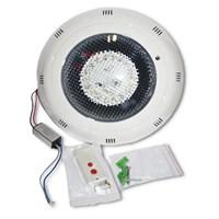Lampu Kolam Renang LED 12 Watt  1