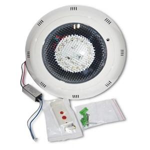 Lampu Kolam Renang LED 12 Watt