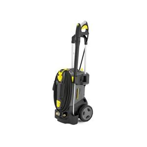 Hd5 12 C Profesional High Pressure Cleaner