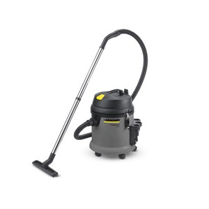Wet and dry vacuum cleaner NT 27 1 Eu