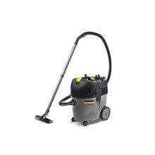 Wet and dry vacuum cleaner NT 35 1 Ap